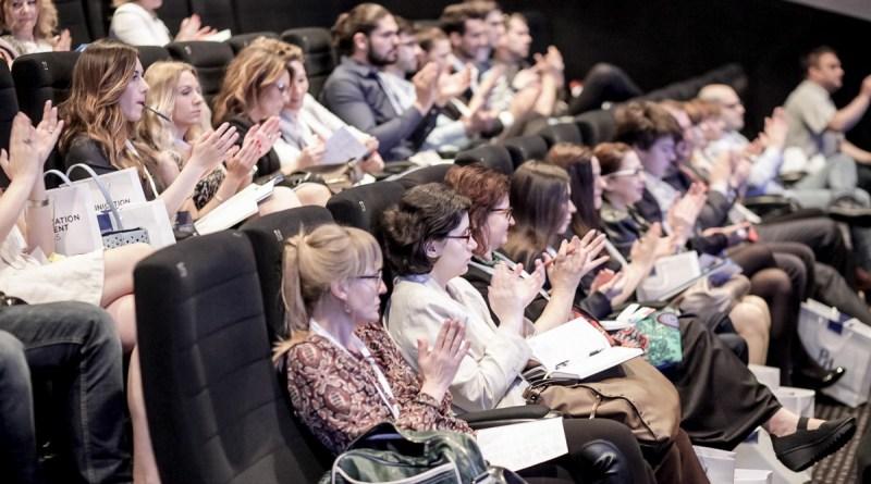Communication Management Forum 2019 pokreće raspravu o potencijalima brendiranja Hrvatske