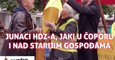 Zašto je ova slika puki kontrast Radimiru Čačiću?