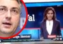 Švedska TV bez hrvatske cenzure o iseljavanju iz Hrvatske