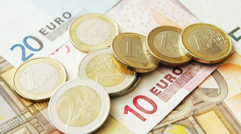 Hrvatska povukla prvi korak zamjene kune eurom