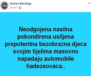 hadezeovci