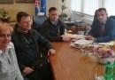 Pojedinim nepismenim novinarima i građanima Hrvatske s one strane Drave