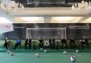 Jasna-Ćurković-Kelava-Zlatko-Dalić-Dinko-Lucić-Luka-Modrić-Rosario-Strano-Roberto-Baggio-Vittorio-Petrone-Marco-Schembri