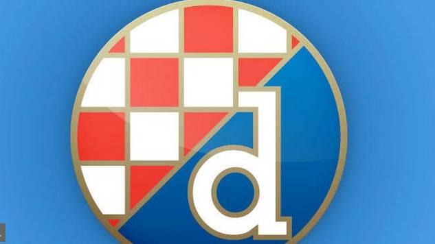 Vodstvo Dinama dodatno ugrožava stabilnost i vjerodostojnost Kluba