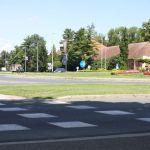 Brišu se biciklistički prijelazi s kružnih tokova u Čakovcu