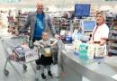 dm poziva posjetitelje Špancirfesta: podržite donaciju Odjelu za pedijatriju Opće bolnice Varaždin