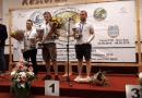Alan Perko postao prvak svijeta u ribolovu!