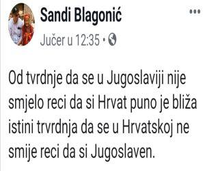 Jugoslaven