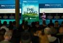 Dell Technologies pretvara Obonjan u otok tehnoloških inovacija