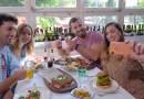 Pridružite se prvom Gastro Crawlu u Hrvatskoj, dobro se zabavite i osvojite put u Barcelonu ili Lisabon