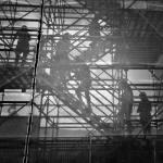 I strancima u Hrvatskoj plaće premale, ne produljuju radnu dozvolu