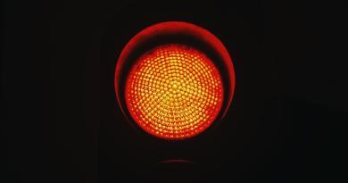 Aupičku traži ukidanje 'mrske' crvene boje na riječkim semaforima