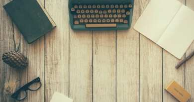 Ostanite doma i pišite tekst za HNK u Zagrebu