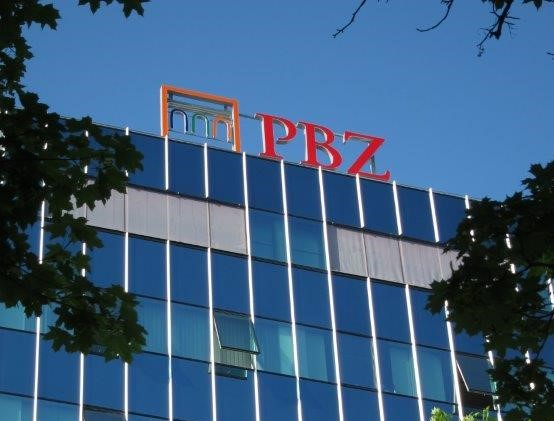 PBZ donirao Općoj bolnici Pula 400.000 kuna