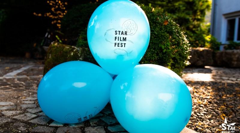 Film nema granice - 7. izdanje Star Film Festa