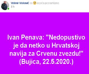 Ivan_Penava