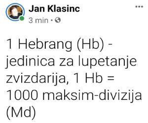 mjere