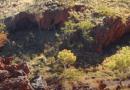 Rudarski div eksplozijom uništio 46.000 godina stare špilje Aboridžina