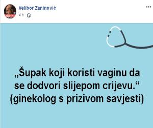 ginekolog