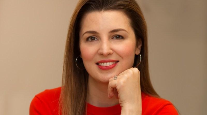 Dr. sc. Katarina Miličević nova partnerica u konzultantskoj tvrtki Horwath HTL