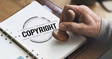 Zaštita intelektualnog vlasništva- kako koristiti vanjski sadržaj na internetu bez povrede tuđih prava?
