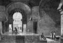Prije gotovo 200 godina Srbija je plaćala mladim gayevima iz proračuna da budu ljubavnici Turcima