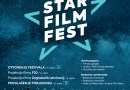 7. STAR FILM FEST – program festivala