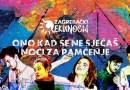 F20 i Zagrebački ekvinocij na Star Film Festu u Sisku