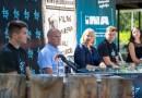 Press konferencija uoči 7. Star Film Festa