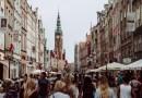 EU poljskim anti-LGBT gradovima uskraćuje novac