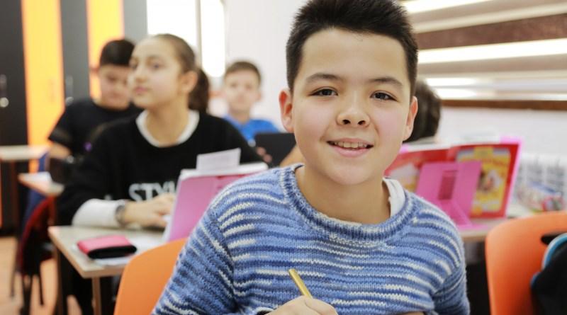 Učenicima međimurskih škola ukida se obaveza nošenja maski za vrijeme nastave