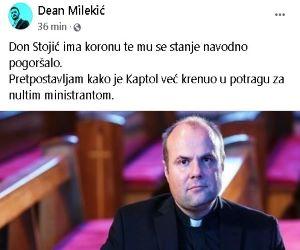 don Stojić