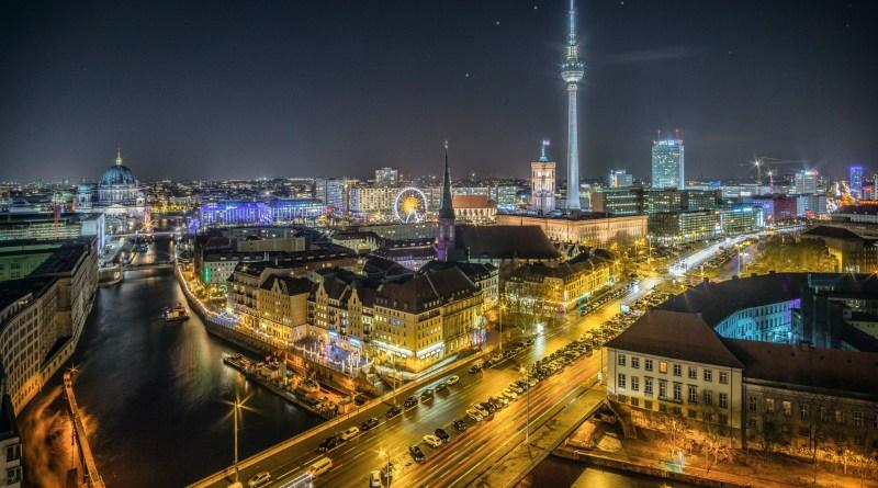 Berlin: Sud poništio zabranu rada ugostiteljskih objekata nakon 23.00 sata