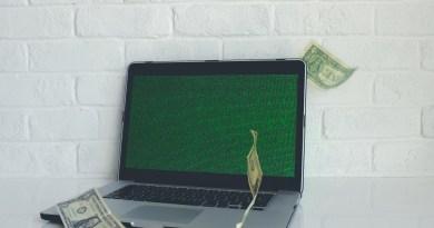 Pripazite da ne ostanete bez novca na bankovnom računu