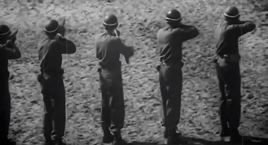 Sva bijeda Nacionalnog stožera u mučnom videu od 49 sekundi