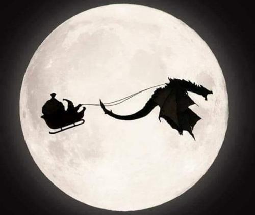 Originalne, kreativne, domišljate, provokativne...čestitke za Božić