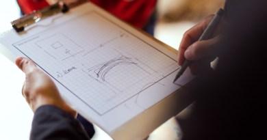 U Hrvatskoj već godinama pada broj studenata u nekim tehničkim disciplinama