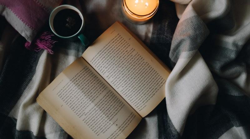 """Natječaj za objavljivanje knjiga u Biblioteci """"Insula"""""""