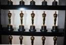 Objavljene nominacije za Oscara