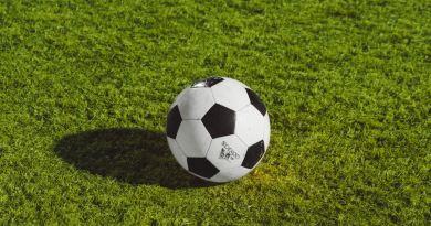 Italija odlučila: otvorenje Europskog nogometnog prvenstva uz gledatelje