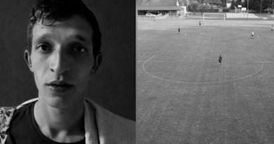 Međimurski nogometni savez izražava iskrenu sućut obitelji Oršuš i nogometnom klubu Otok