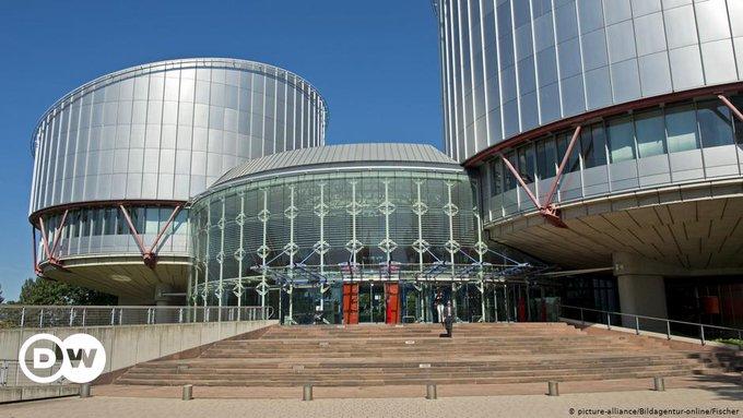 Europski sud za ljudska prava: obvezno cijepljenje je legalno