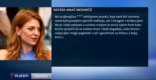 Više od 150 socijalnih radnika podnijelo kaznenu prijavu protiv Jelene Veljače i Nataše Janjić Medančić