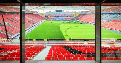 UEFA objavila najnoviju odluku koja bi mogla razveseliti Zlatka Dalića