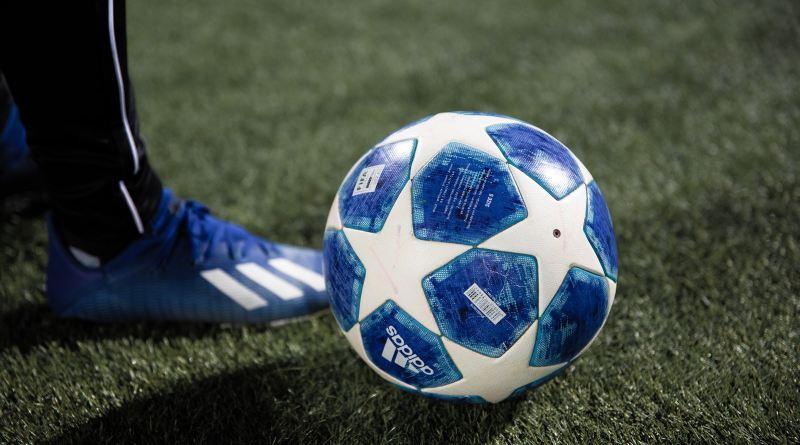 Liga prvaka postaje drugorazredan događaj – kreće Superliga?