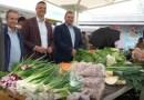 Novo ruho Gradske tržnice u Čakovcu – završena rekonstrukcija vrijedna 7, 5 milijuna kuna