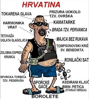 Rvatina