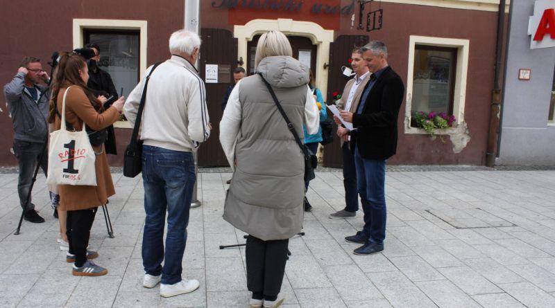 Najavljen program obilježavanja Dana Grada Čakovca