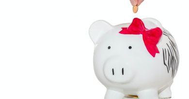 Banka naplatila naknadu na donaciju dječjoj udruzi u iznosu donacije