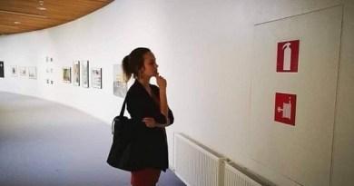 Art is fun: 14.06. – 20.06. - tjedan nogometnih sveznalica
